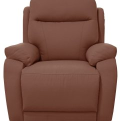 Leather Recliner Sofas Argos Oak And Sofa Liquidators Fresno Tan Chair Find It For Less