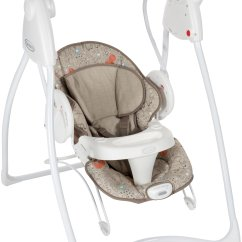 Argos Baby Bouncer Chair Amazon Slipper Covers Selwood Swing Seat  Toys For Christmas
