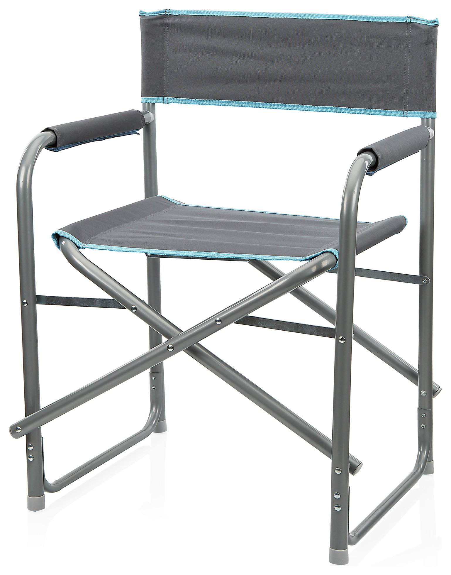 high quality directors chairs target outdoor chair campart travel foladable florence gay