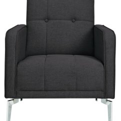 Argos Sofa In A Box Review Usa Leather Cowboy Reviews Buy Home Tori Fabric Armchair Charcoal Armchairs