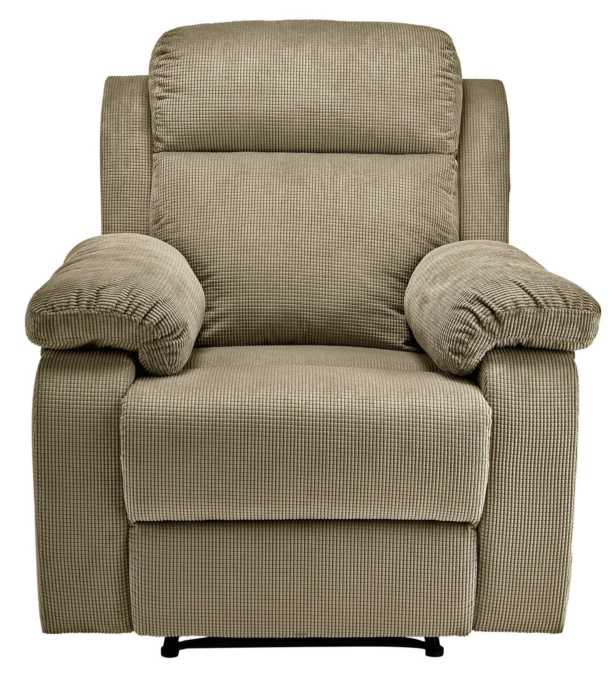 power recliner chairs uk cheap beach collection new bradley chair charcoal