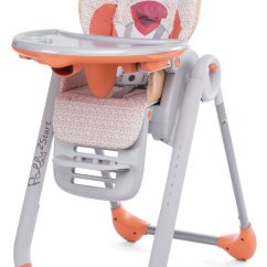 High Chair Reviews Black And White Chairs Chicco Polly2start Fancy Chicken Review