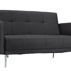 Argos Sofa In A Box Review Grey Microfiber Sleeper Buy Home Tori 2 Seater Fabric Charcoal Sofas Click To Zoom