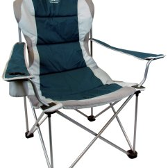 Portable Chairs Argos Bubble Chair Stand Cheap Royal President Review
