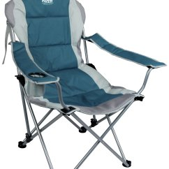 Portable Chairs Argos Hydro Chair Water Ski Royal Adjustable Review