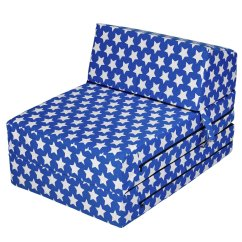 Fold Out Chair Bed Argos Revolving Old Buy Home Flip Stars Sofa Beds Chairbeds And