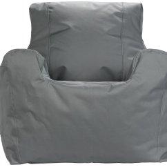 Bean Bag Gaming Chair Argos Teak Table Chairs Buy Home Large Grey Teenager Beanbag Beanbags