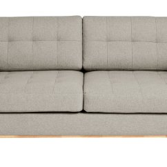 Argos Ava Fabric Sofa Review Lc White Leather Chair Set Hygena 2 Seater In A Box Charcoal