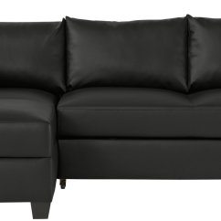Gianni Corner Sofa Bed Review Cheap Sofas Sacramento Argos Fernando Home Co
