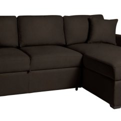 Air Sofa Bed Argos Black And White Striped Sectional Sale On Home Reagan Leather Eff Right Corner