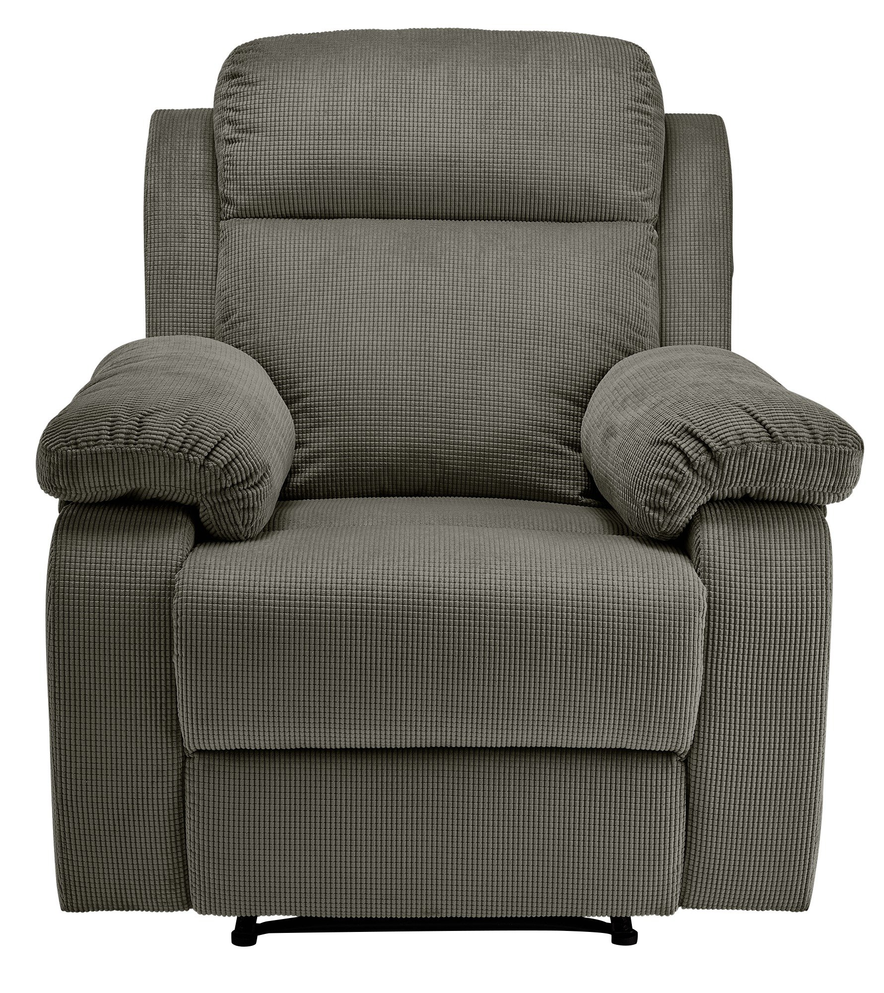 fishing chair argos luxury accent chairs arthouse kotori wallpaper silver for only 29 99