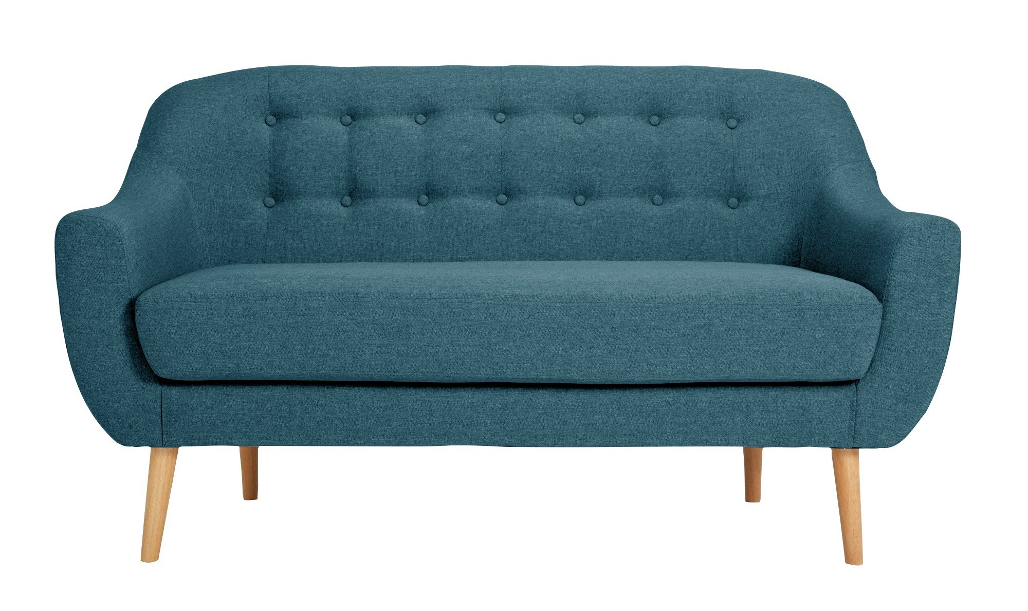 argos sofa in a box review massoud sofas hygena 2 seater fabric charcoal