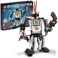 SALE on LEGO MINDSTORMS EV3 - 31313 - LEGO. Now Available ...