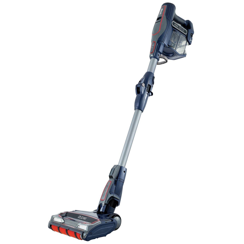 Best Cordless Vacuum Cleaner 2017  Top 10 Reviewed