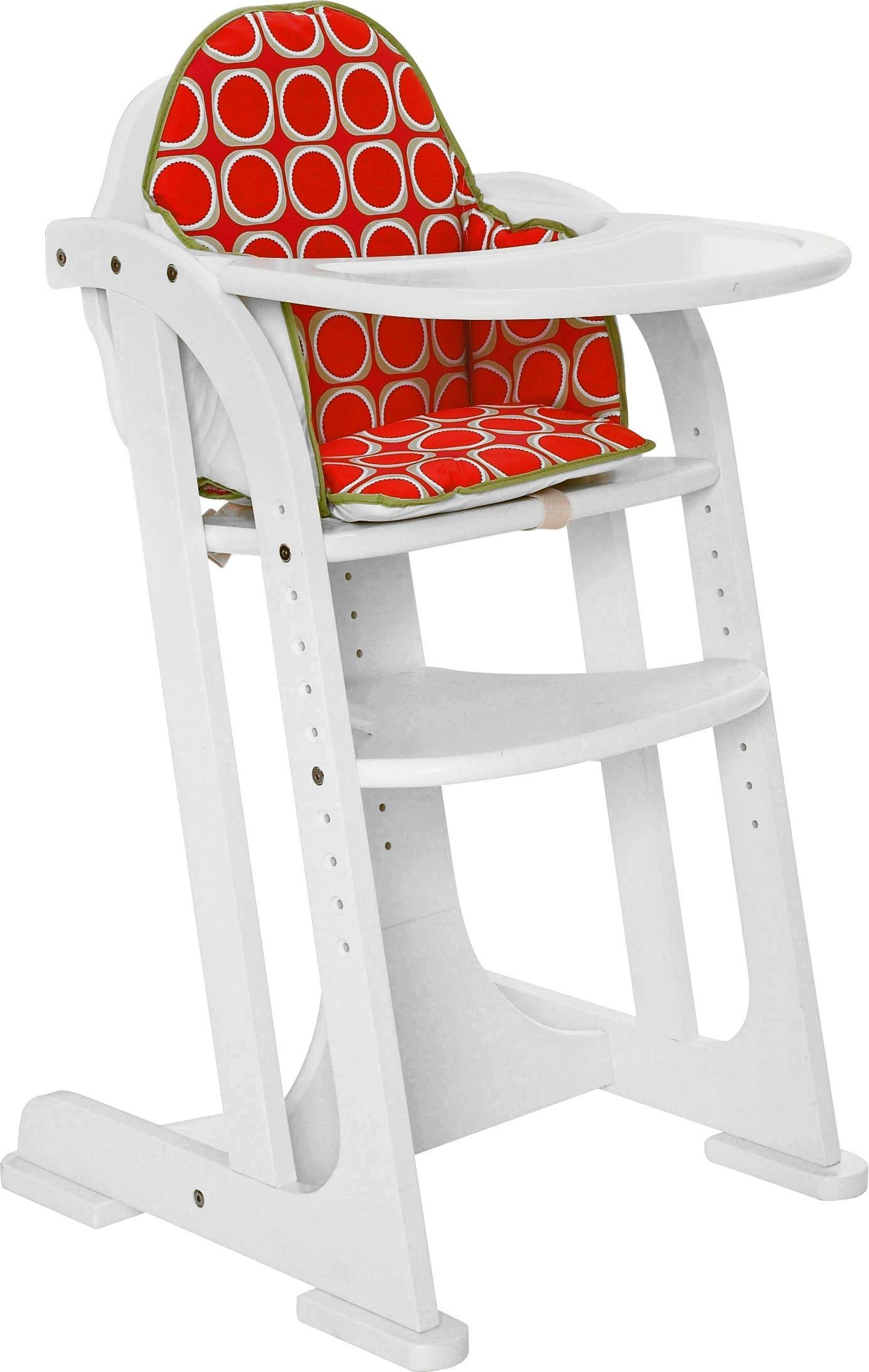 argos toddler chair seat keter multi dine high buy booster seats at co uk your online shop for