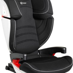 Argos Toddler Chair Seat Hanging Chairs For Bedroom Buy Britax Car Seats At Co Uk Your Online Shop