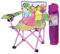 Disney Princess Saucer Chair