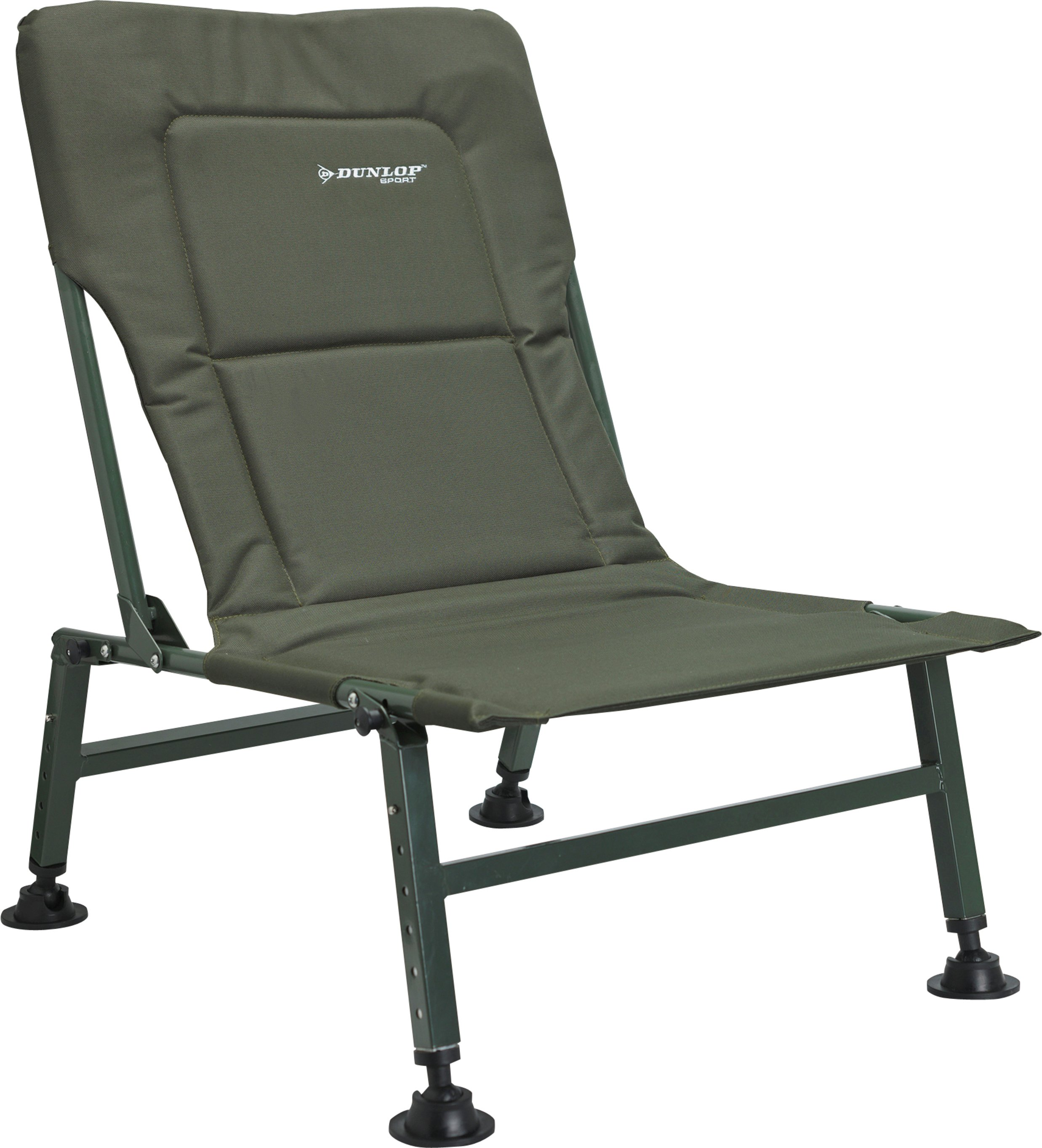 fishing chair argos walmart mat buy dunlop carp accessories click to zoom