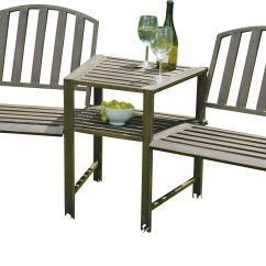 Reclining Garden Chairs Homebase Director Chair Images Furniture And Barbecues Page 5 Argos Price