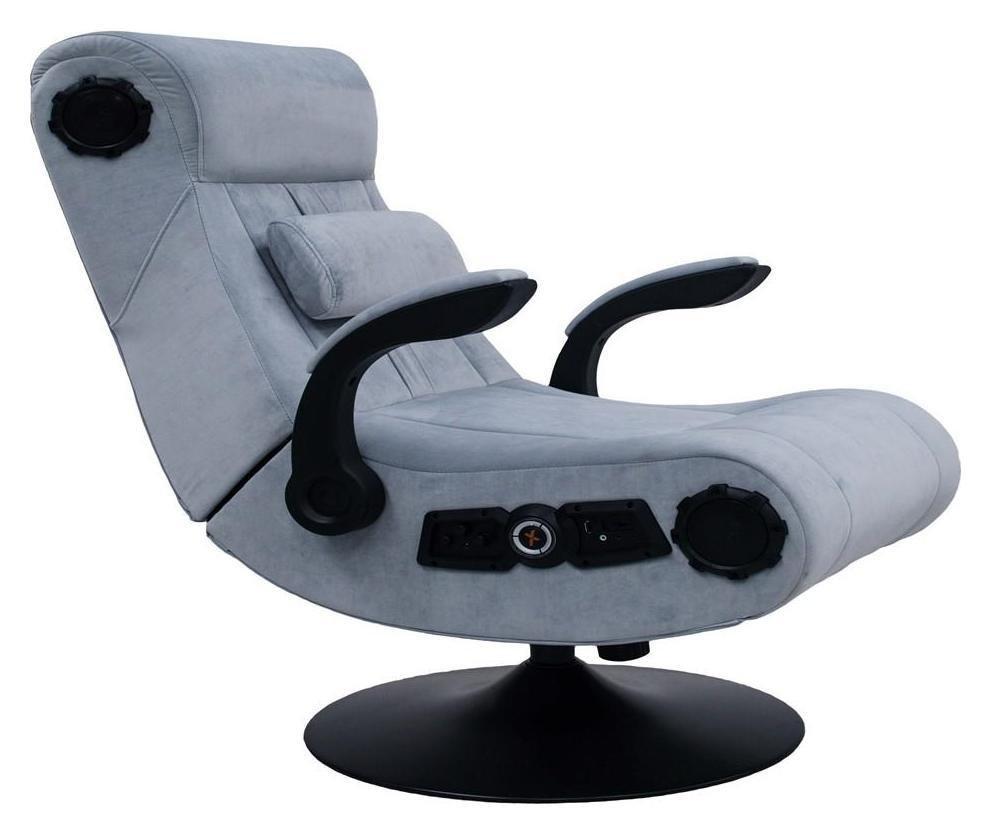 rocker gaming chair argos whalen astoria x best house interior today chairs page 1 price tracker ie