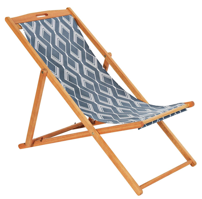 beach chairs uk argos grey chair covers wilko hardwood deck