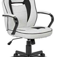 Rocker Gaming Chair Argos Covers By Angie X Urban Home Interior Chairs Target