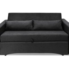 Argos Ava Fabric Sofa Review Set Quikr Bangalore Of Home Reagan 2 Seater Bed Charcoal