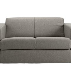 Argos Ava Fabric Sofa Review Best Quality Brands 2018 Buy Home Compact 2 Seater Light Grey