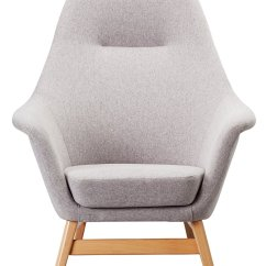 Light Grey Chair Covers Wedding Cheshire Buy Argos Home Reuben Fabric Armchair Armchairs And Click To Zoom