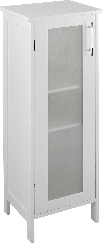 argos bathroom cabinets free standing