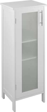 argos bathroom cabinets free standing