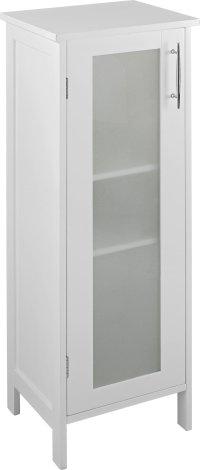 argos bathroom cabinets free standing | www ...
