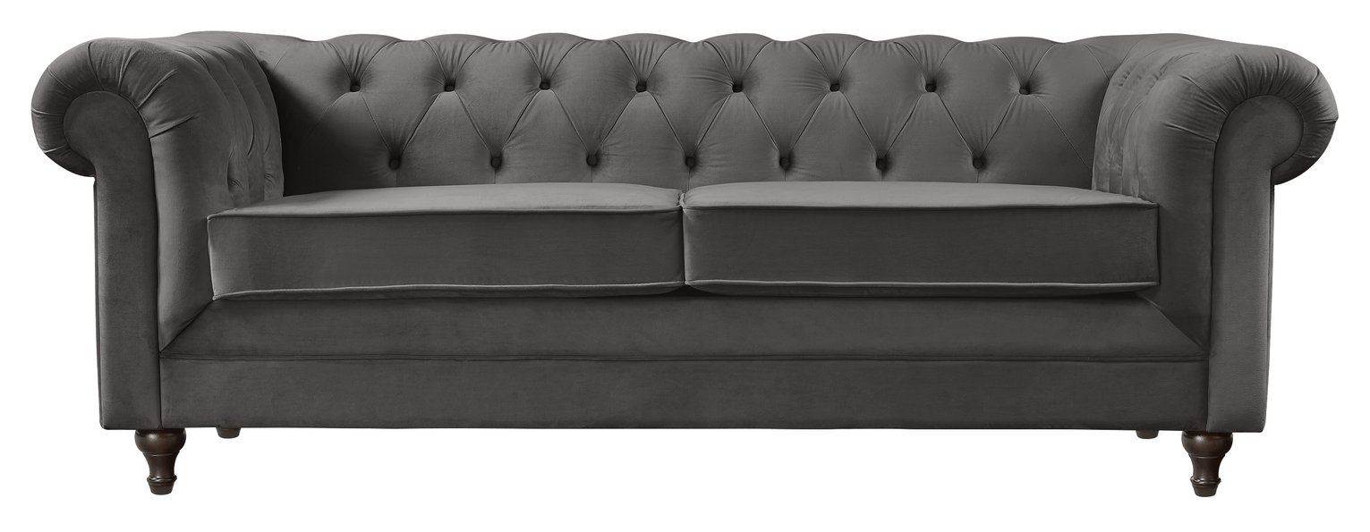 Magnificent Sofas Argos Download Free Architecture Designs Terstmadebymaigaardcom