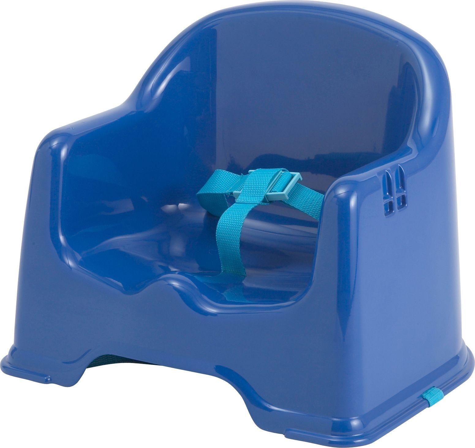 argos toddler chair seat covers wilko buy little star booster blue seats