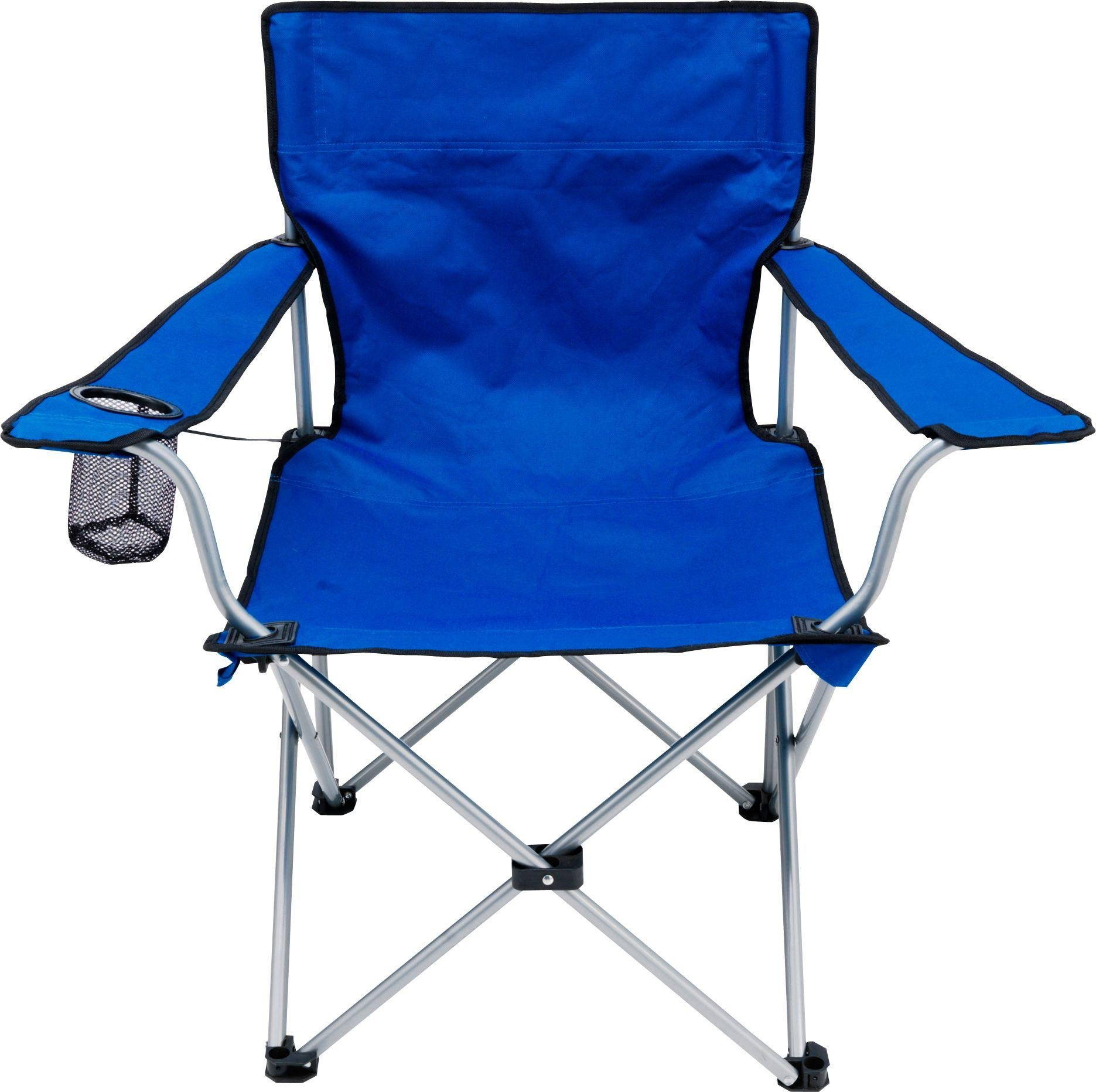 beach chairs uk argos table and for american girl dolls buy steel folding camping chair click to zoom