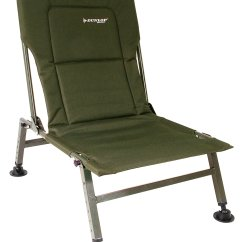 Fishing Chair Argos Banquet Covers For Sale Malaysia Buy Rods And Poles At Co Uk Your Online