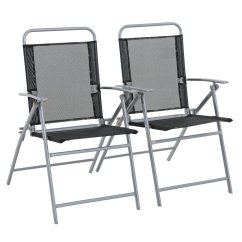 Folding Beach Chairs Argos Rocking Chair Clearance Results For Home Atlantic Steel Set Of 2