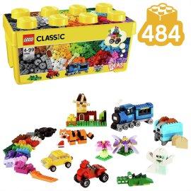 lego lego bricks sets