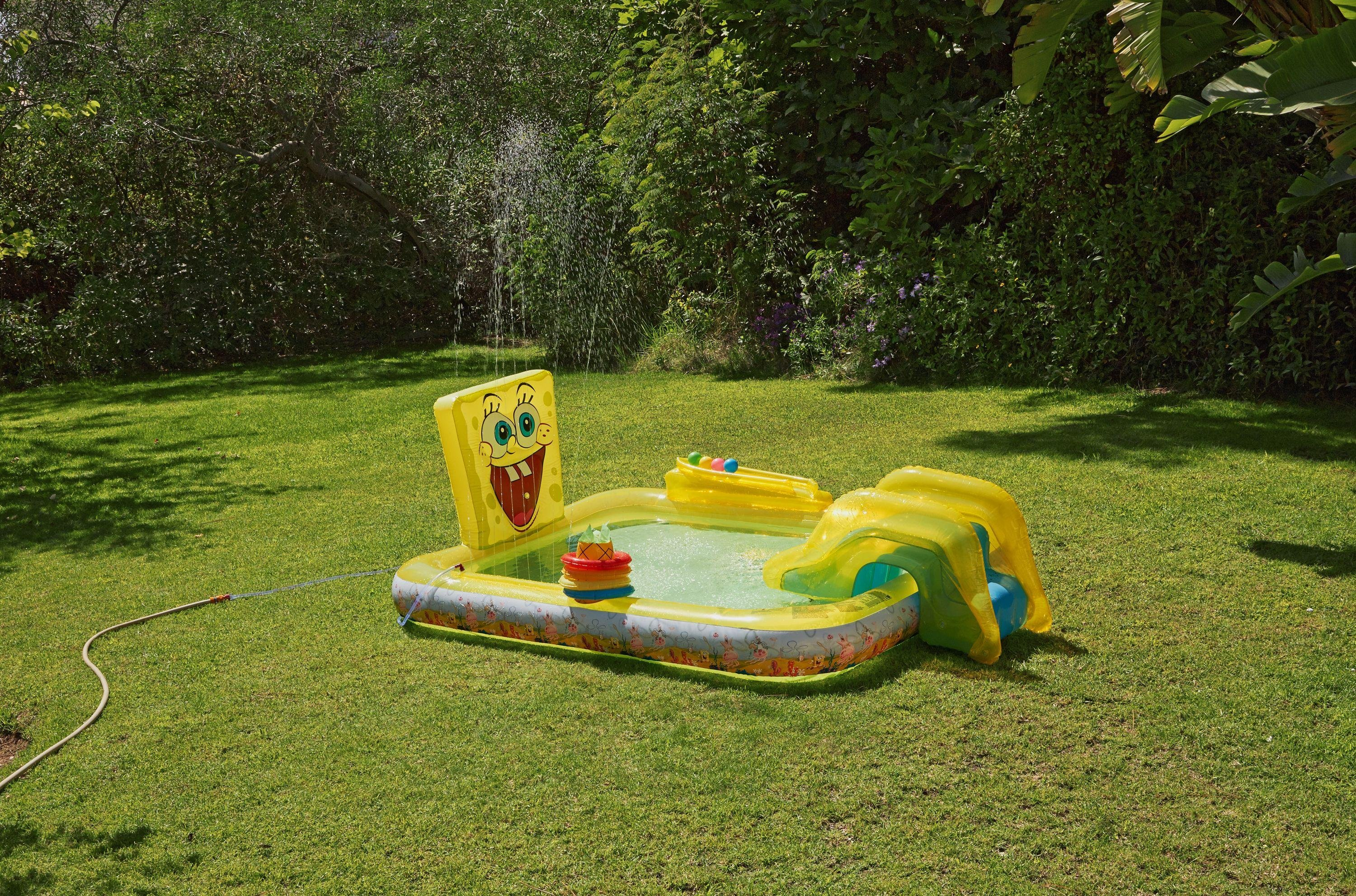 inflatable camping sofa argos bed animal print buy ladders water slides at co uk your online shop
