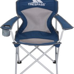 Fishing Chair Argos Large Dining Room Cushions Results For Trespass Aluminium Deluxe Camping