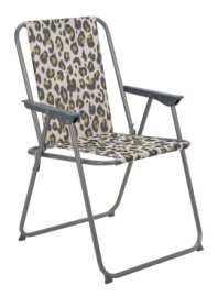 results for folding patio chairs