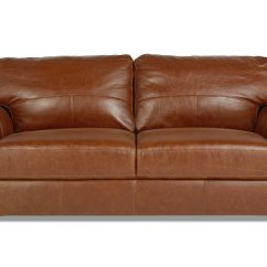 4 Seater Leather Sofa Prices Modern Loveseat Chair Set Couch Elm209 Buy Argos Home Salisbury 3 Tan Sofas