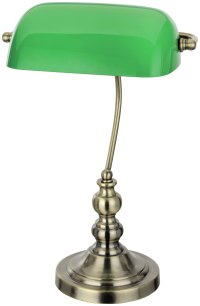 Results for green bedside lamps