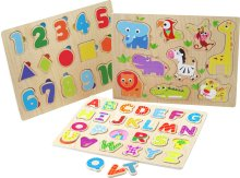 Results For Puzzle In Toys Board Games Jigsaws And