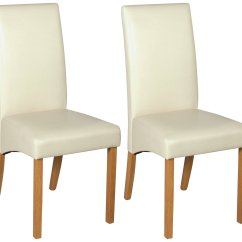 Kitchen Chairs Island Table Ikea Results For Chair Argos Home Pair Of Skirted Dining Cream