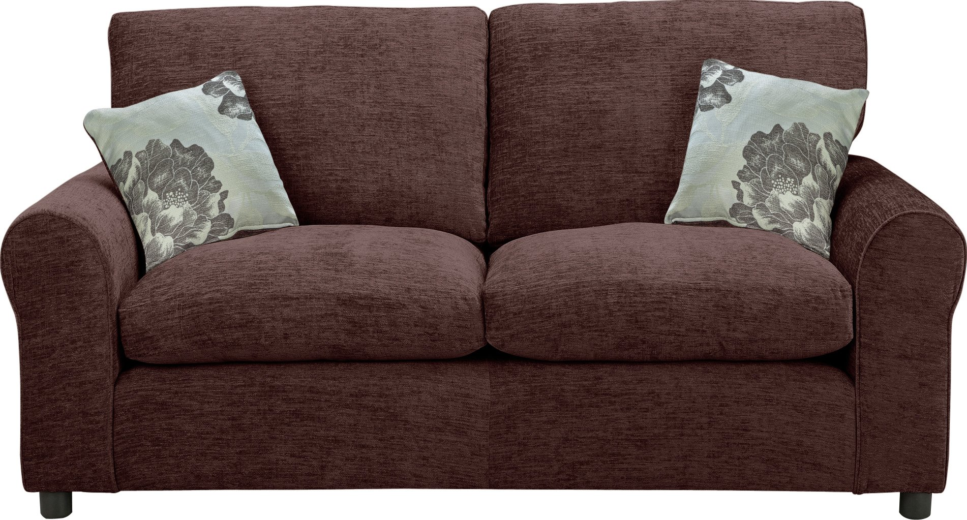 argos ava fabric sofa review sleeper alternatives beds homedesignview co home tessa 2 seater bed chocolate at uk