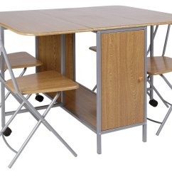 Small Table And Chairs Used Salon Chair Results For