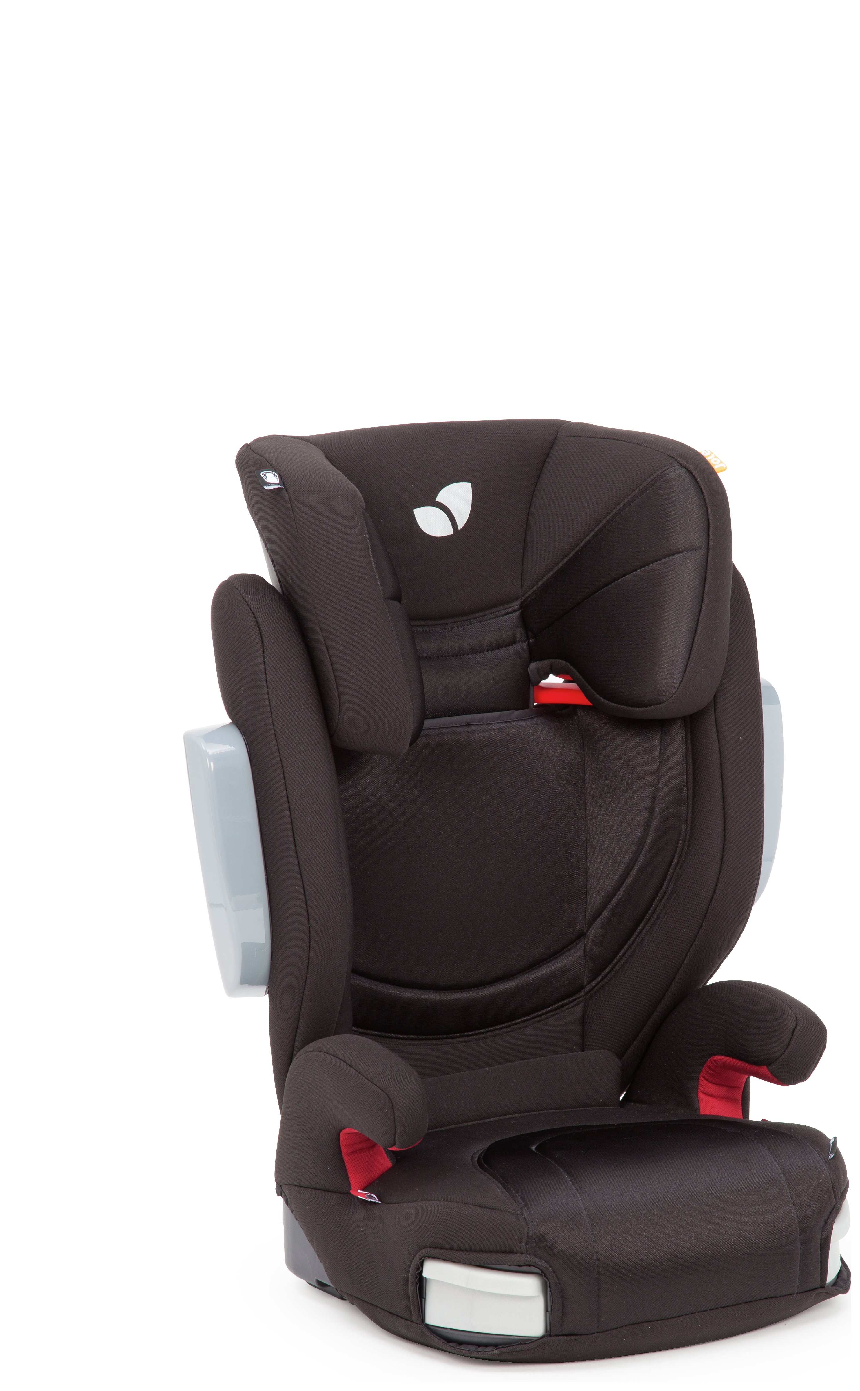 argos toddler chair seat jean prouve buy marvel car seats at co uk your online shop for