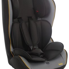 Argos Toddler Chair Seat Cane Supplies Uk Car Seats For Babies Upcomingcarshq