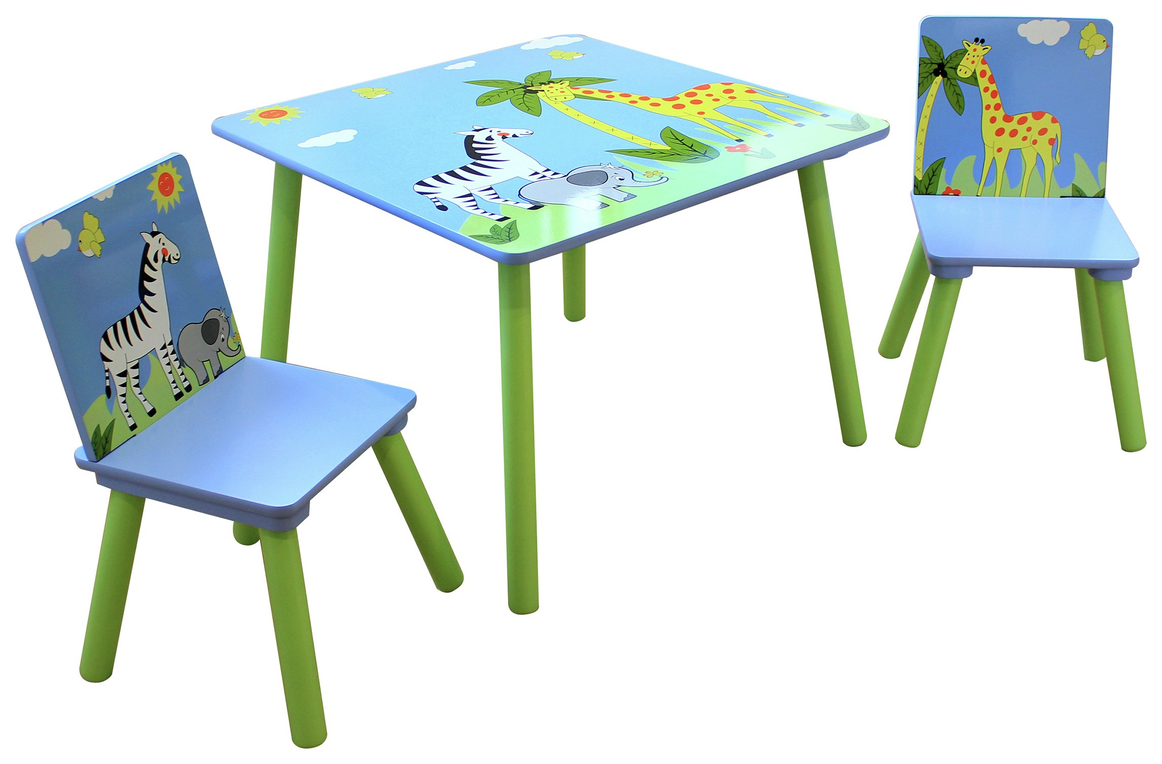 thomas table and chairs uk wholesale tables in los angeles argos childrens chair set simple kids